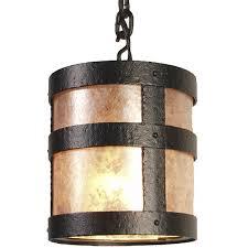 pendant lighting rustic. Image Of Bronze Rustic Pendant Lighting E