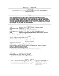 resume for graduate school sample cv resume for graduate school full image for resume for grad school application example resume or cv for grad school application
