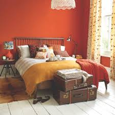 Bedroom colour schemes | Ideal Home