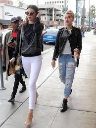 style girlfriend stylish home. Celebrity Stylist Nola Singer Says Her Clients Katherine Heigl, Sophia Bush And Ireland Baldwin Love Style Girlfriend Stylish Home