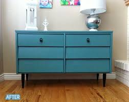 painted mid century furniture315 best Painted Mid Century Modern Furniture MCM images on