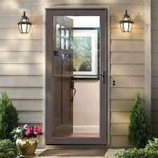 andersen sliding screen door replacement slider doors patio parts awesome glass lock