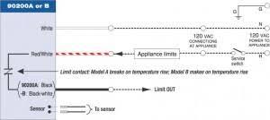 beckett oil burner parts diagram beckett image carlin burner wiring diagram wiring diagram for car engine on beckett oil burner parts diagram