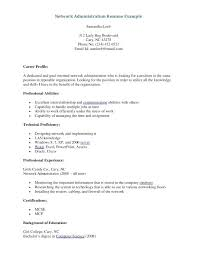 Font Size For Cover Letter Resume And Cover Letter 101 Cover