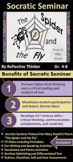 Best     Critical thinking ideas on Pinterest   Critical thinking     Pinterest    Questions To Guide Inquiry Based Learning   I ve really enjoyed learning  the different teaching models and this is one of my favorites