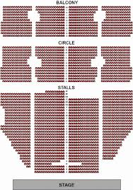 blackpool opera house interactive seating plan beautiful detailed seating plan blackpool opera house house plans