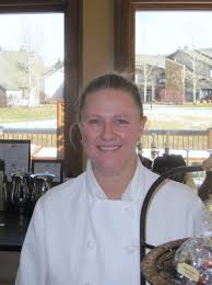 interview jodie rogers executive chef of snow park and empire interview jodie rogers executive chef of snow park and empire canyon lodges