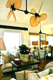 ceiling fan for angled ceiling ceiling fans ceiling fan angled ceiling ceiling fans for sloped ceilings