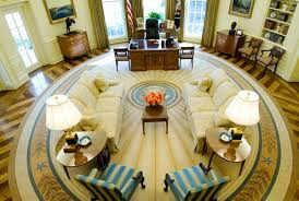oval office white house. Exellent Office White House Floor Plan Oval Office Fresh A Look Inside The  Politico Of On O
