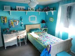 teenage bedroom ideas black and white. Black And White Teenage Bedroom Ideas Bedrooms Amazing Girl .