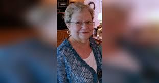 Margaret Anne Moyle Obituary - Visitation & Funeral Information