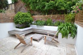 Outdoor Living Ideas Uk Outdoor Living Area With Kitchen U0026