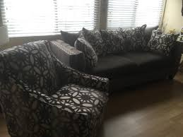Mor Furniture Living Room Sets Robert Michaels Roxanne Collection Comes In 2 Colors Sofa Love
