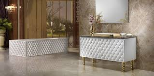 luxury bathroom furniture. Top-Bathroom-Furniture-Brands-at- IDÉO BAIN Bathroom Furniture TOP BATHROOM Luxury I