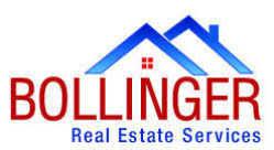 Loretta Peters of Bollinger Real Estate Services | SemoHouseHunter.com