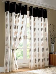 Latest Curtain Designs For Bedroom Bedroom Dress Your Bedroom Windows With Bedroom Curtain Ideas