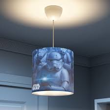 childrens pendant lighting. Kids Ceiling Light Shades Bedroom Lighting Minions Paw Patrol Star With Childrens Fixtures Pendant T