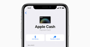 add money to apple cash apple support