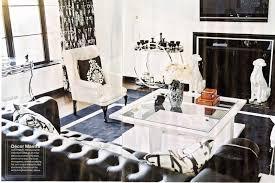 hollywood glamour bedroom decor