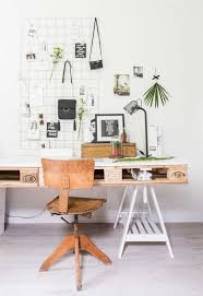office desk europalets endsdiy. diy le bureau en palettes office desk europalets endsdiy