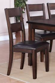 dining chairs designs. Perfect Dining CROWN2360SMaldives Side Chair On Dining Chairs Designs Pinterest