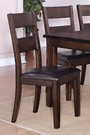 crown2360s maldives side chair