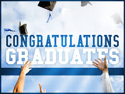 Congratulation Graduates 30 Wonderful Congratulations On Graduation Wishes Pictures