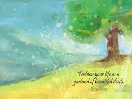 Beautiful Buddhist Quotes Best Of Buddha Quotes About Beauty