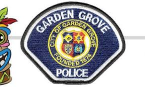 garden grove pares in national prescription take back