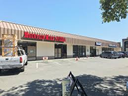 primary photo of 4860 4868 telegraph ave oakland freestanding for lease