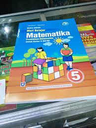 Dalam pembelajaran matematika kelas 5 sd terdapat beberapa latihan soal yang harus dikerjakan siswa secara mandiri. Jawaban Buku Paket Matematika Kelas 5 Ilmusosial Id