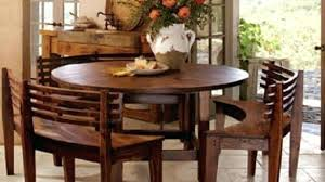 round bench seating. Exellent Bench Fascinating Round Bench Seating In Dining Tables Video And Photos Intended  For Table Room With Corner Roun To I