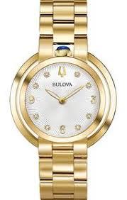 Купить <b>женские часы Bulova</b> – каталог 2019 с ценами в 2 ...