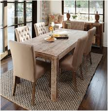 Kitchen Table Centerpiece Kitchen Elegant Kitchen Table Decorating Ideas Kitchen Table