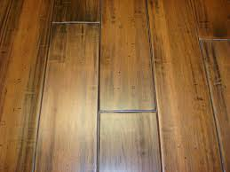 black bamboo hardwood flooring with brazilian cherry bamboo hardwood flooring