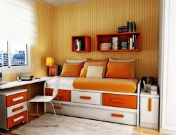 Small Bedroom Chest Ideas For Small Bedrooms On A Budget Stained Mahagony Wood Chest