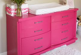 pink dressers  bestdressers