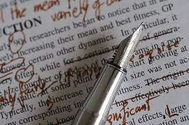 essay proofread how to proofread your college application essay college