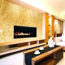 contemporary wall fireplaces fireplace units wall mount fireplaces contemporary fireplaces indoor wall mounted cordova wall mounted gel fuel fireplace
