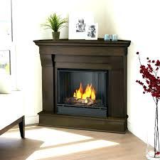 corner gas fireplace ventless corner gas fireplaces corner gas fireplace with laminate flooring and glass floor corner gas fireplace