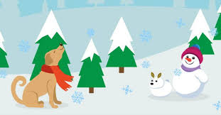 15 <b>Winter</b> Care Tips For Your <b>Dog</b>