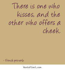 French Love Quotes Gorgeous French Quotes About Love Simple 48 French Love Quotes To Impress