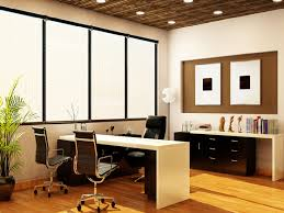 Inspiring innovative office Interior Design Inspiring Innovative Office So What Is The Key Of Getting Perfect Look For Your Teamtabco Inspiring Innovative Office Appealing Innovative Ideas For The