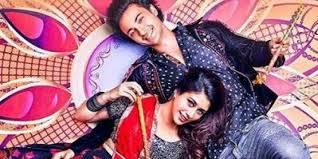 Love Yatri' Movie Review A Lacklustre Romance The New Indian Express Amazing Lov Yri Hin