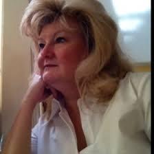 Tammie Gaines (tammiegaines) - Profile   Pinterest