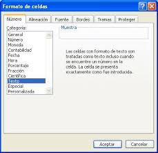 Formato De Lista De Precios Software Para Listas De Precios