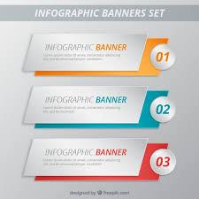 banner design template banners template oyle kalakaari co