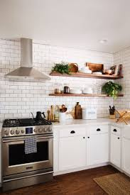 Kitchen Remodel 17 Best Ideas About Kitchen Remodeling On Pinterest Remodeling