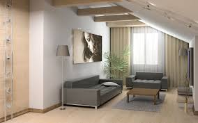 Modern Living Room Decorating For Apartments Modern Living Room Decorating Ideas For Apartments Red Blue Colors
