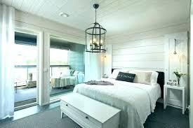 bedroom pendant lights. Bedroom Pendant Lights Lighting Master S Drum . N